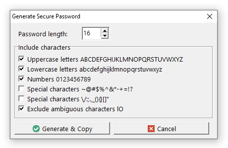 TypeitinPasswordGeneratorWindow.png